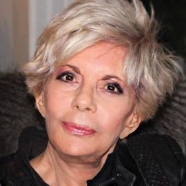 Nancy Conrad celebrities